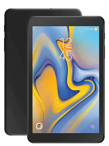 samsung-8-Cover