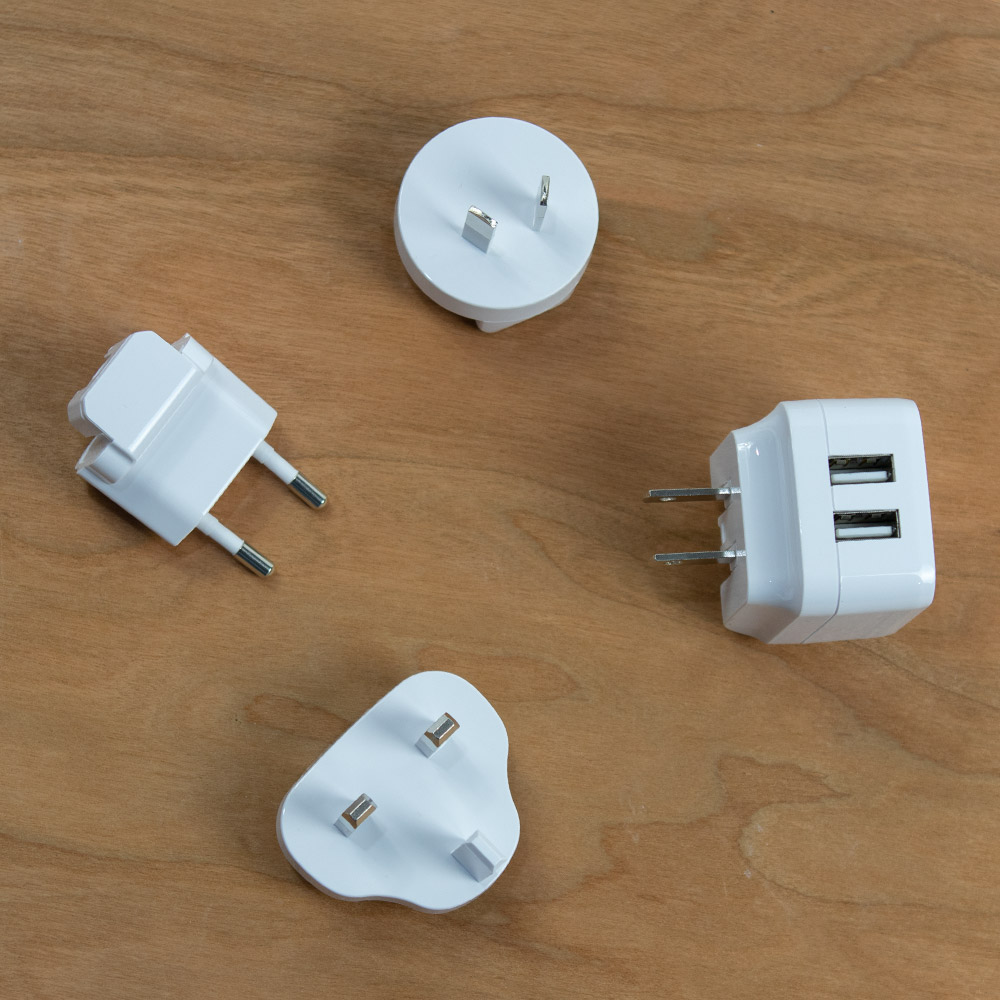 travel-charger-H1