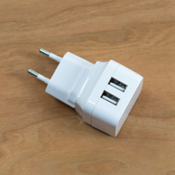 travel-charger-H3