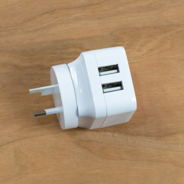 travel-charger-H4