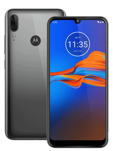 Motorola-motoE6Plus-cover
