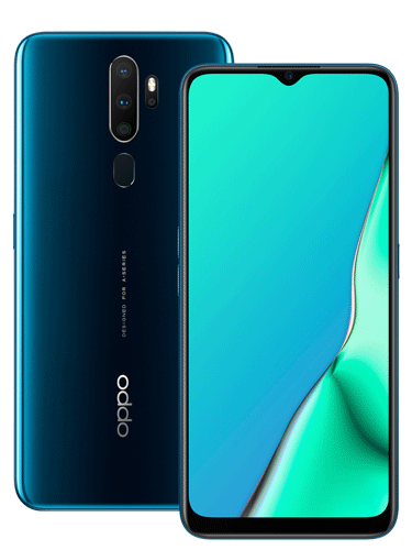 OPPO-A9-2020-cover