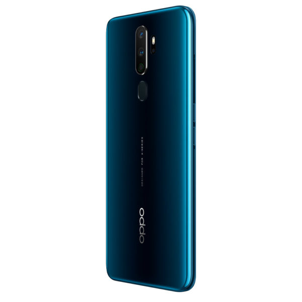 OPPO_A9-2020-BS