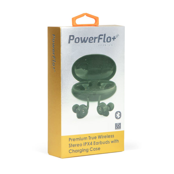 PF-IPX-Earbuds-P