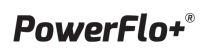 Logo-slider_powerflo